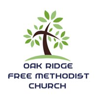Oak Ridge Free Methodist Church