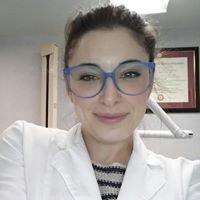 Dr. Vera Chernomordik DMD