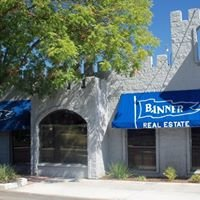 Banner Real Estate