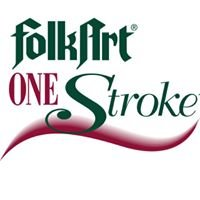 One Stroke UK
