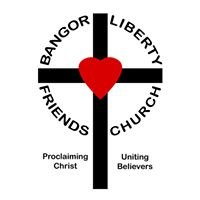 Bangor Liberty Friends Church