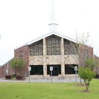 Mt. Zion Restoration Church