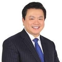 Dr. Michael J. Wei, DDS