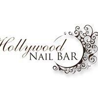 Hollywood Nail Bar