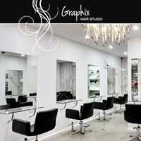 Graphix Hair Studio