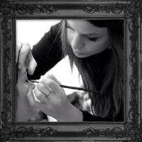 Katy Clucas Make-up Artist