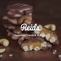Reid Chocolates
