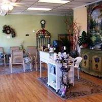 Des Moines Serenity Salon & Day Spa