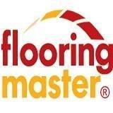 FlooringMaster