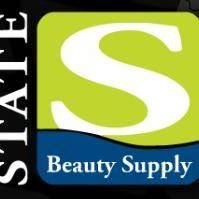 State Beauty Supply Jonesboro