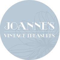 Joanne's Vintage Treasures