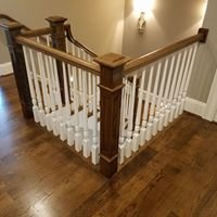 StairWorx, Inc.