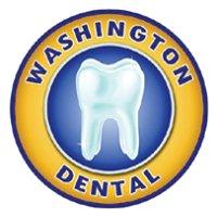 Washington Dental Services