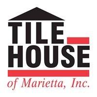 Tile House of Marietta