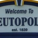 Village of Teutopolis
