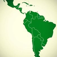 MSU Center for Latin American & Caribbean Studies (CLACS)