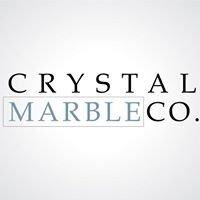 Crystal Marble Co., Inc