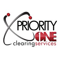 Priority One Clearing