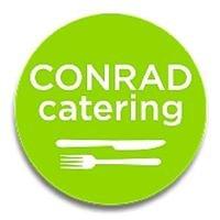 Conrad Catering and Deli