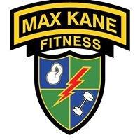 Max Kane Health & Fitness - Flowery Branch