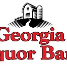 Georgia Liquor Barn