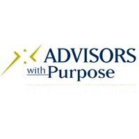 ADVISORS With Purpose