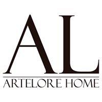 ARTELORE HOME