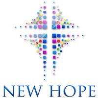 New Hope Assembly of God