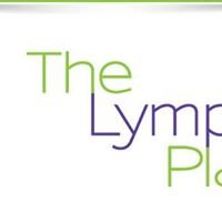 The Lymph Place