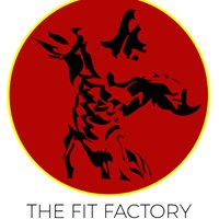 The Fit Factory