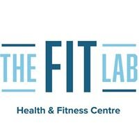 The Fit Lab Health and Fitness Centre