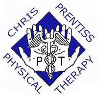 Chris Prentiss Physical Therapy PC