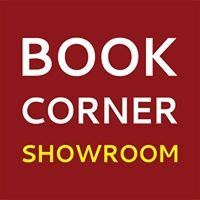 Book Corner Showroom