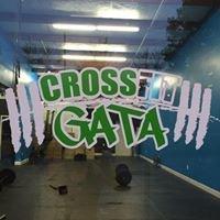 CrossFit GATA
