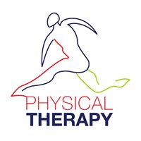 Physical Therapy Group