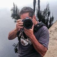 Charles Garcia Photography