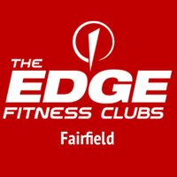 The Edge Fitness Clubs Fairfield