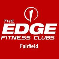 The Edge Fitness Clubs Fairfield