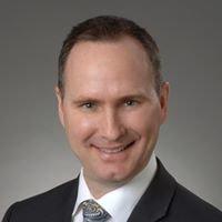 Gilles Boudreau Conseiller en sécurité financière, Fin Security Advisor