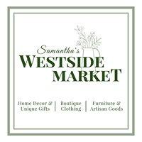 Samantha's Westside Market