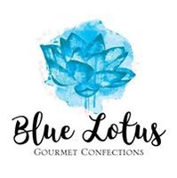 Blue Lotus Gourmet Confections