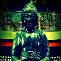 Buddha-Bar Prague