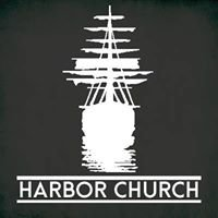 Harbor Church