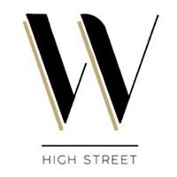 Wilmington High Street