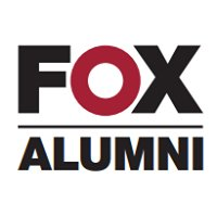 Fox School of Business Alumni Association