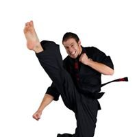 bobby lawrence karate of draper