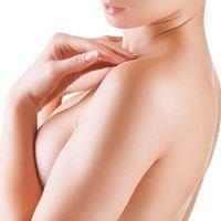Londeiclinic Olbia Chirurgia Plastica Estetica