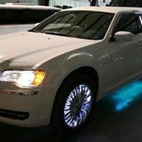Elements Limousine Service