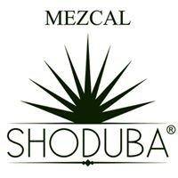 Mezcal Shoduba