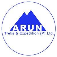 Arun Treks & Expeditions (P) Ltd